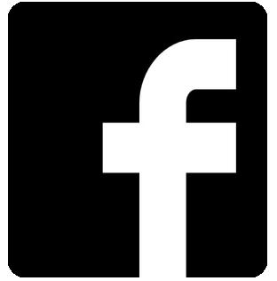 facebook quinte-pool