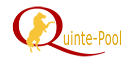 quinte-pool.fr: analyse et pronostics quinte du jour